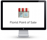 Florist Point of Sale - Florist Software