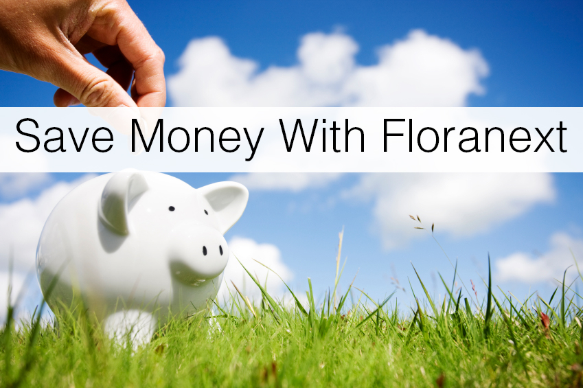 Save-Money-Floranext