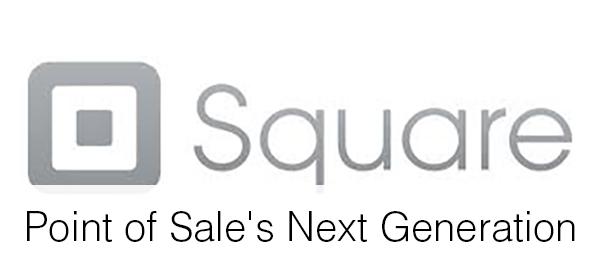 Square-POS-Logo