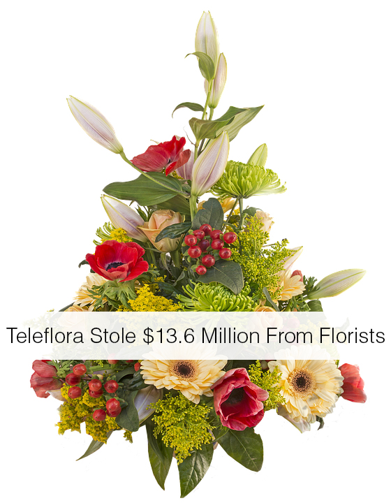 Telaflora-Stole-From-Florists
