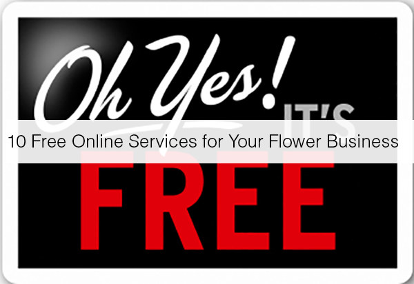 Free-Online-Services