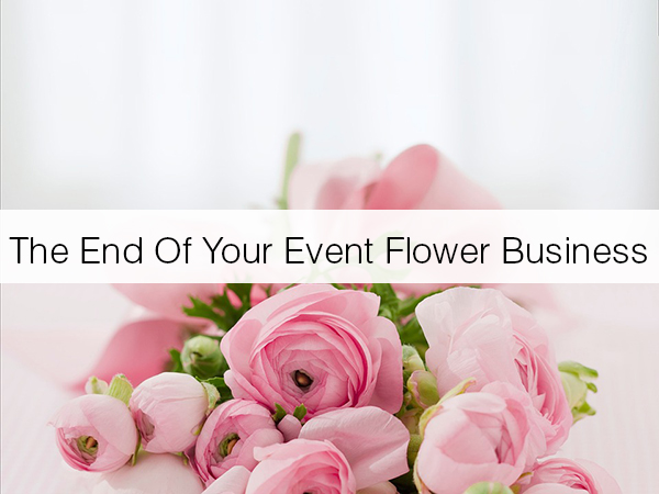 Florist-Event-Business