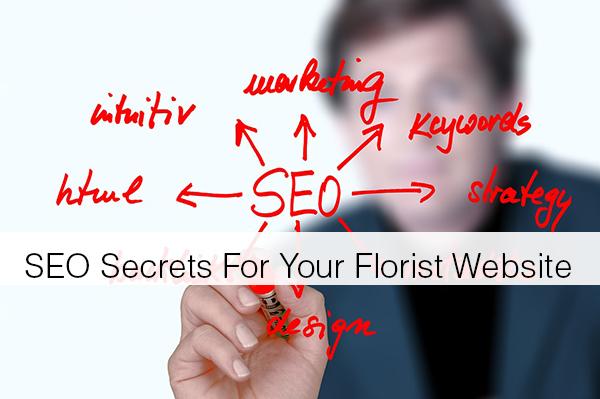 Seo-Florist-Websites