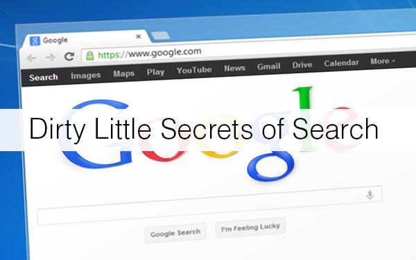Google-Florist-Search