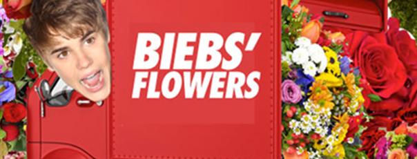 Justin-Bieber-Flowers