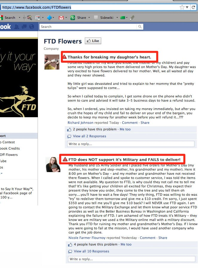 FTD-Mothers-Day