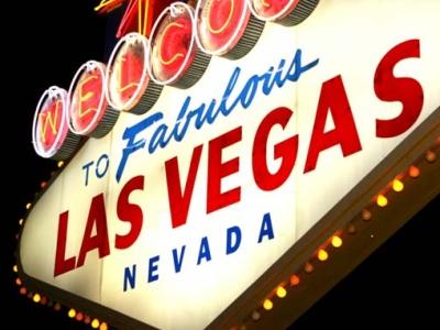 Las-Vegas -Florist-For-Change