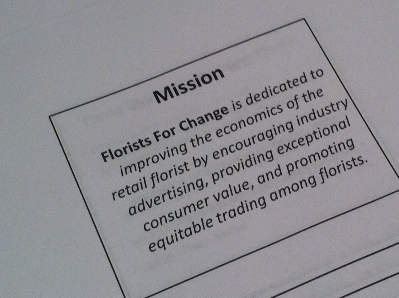 Florist-For-Change-Las-Vegas