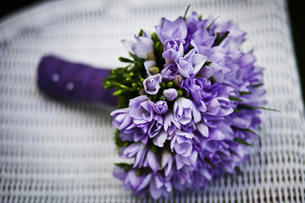 wedding-video-florist-website