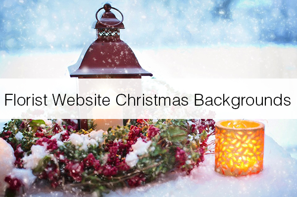 christmas-Backgrounds-Florist-Websites