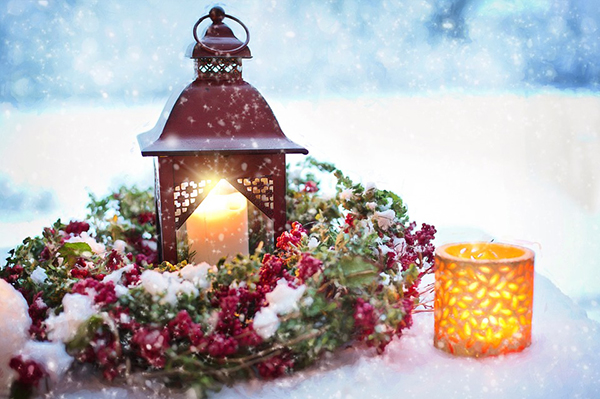 christmas-backgrounds-florist-website