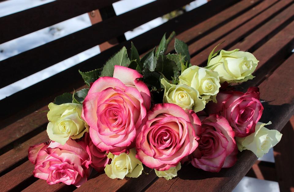 florist-valentines-banner-backgrounds