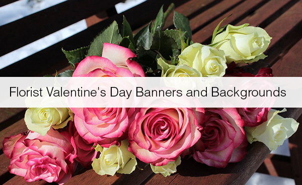 florist-valentines-banner-backgrounds