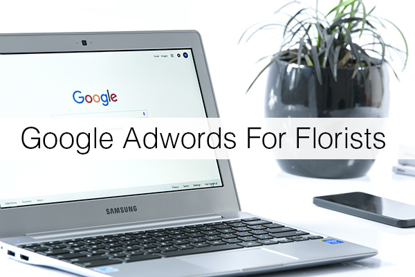google-adwords-florists
