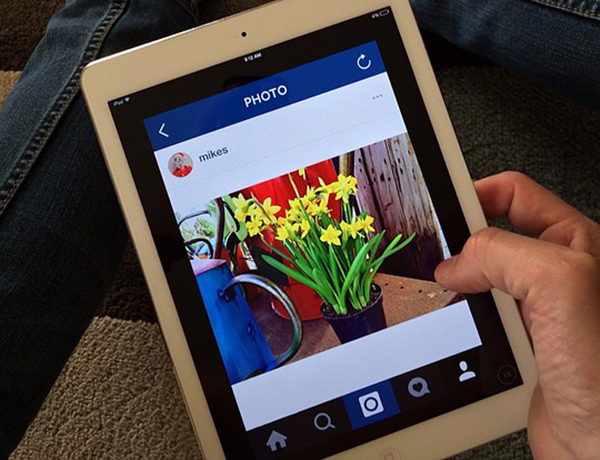 Instagram-For-Florists-photo