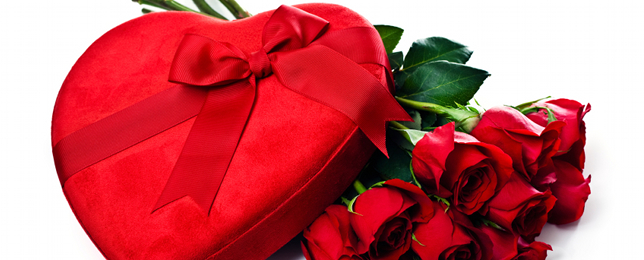 florist valentine's day survival guide  floranext  florist, Beautiful flower