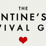 Florist Valentine's Day Survival Guide