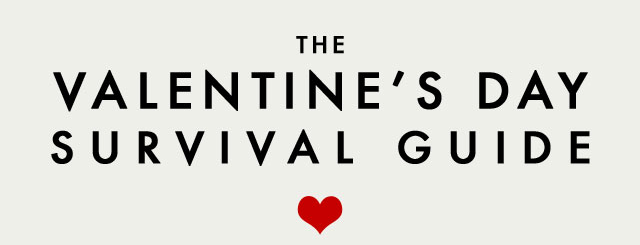 valentine_s-day-survival-guide