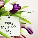 Five Florist Mother's Day Marketing Ideas