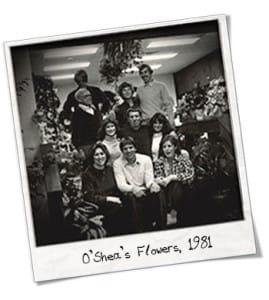 Floranext - Florist POS, Florist Websites