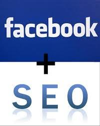 Florist SEO - Social Media