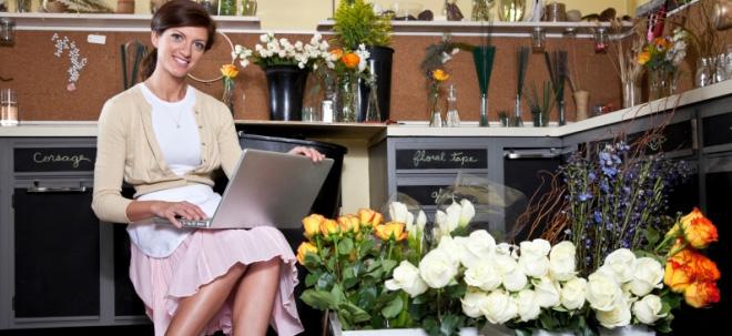 Florist - Customer Support Rep