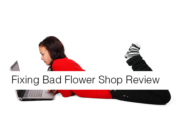 florist-reviews-customer