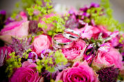 5 Steps For A Better Florist Wedding Website