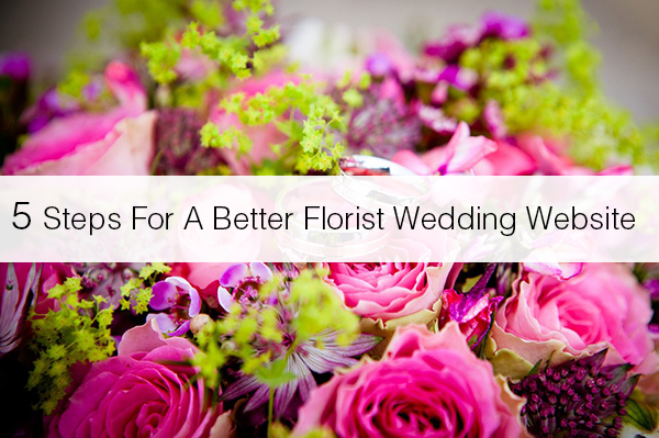florist-wedding-website-5
