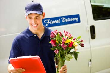 Mother's Day Flower Delivery