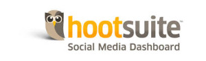 HootSuite for Your Flower Shop Social Media