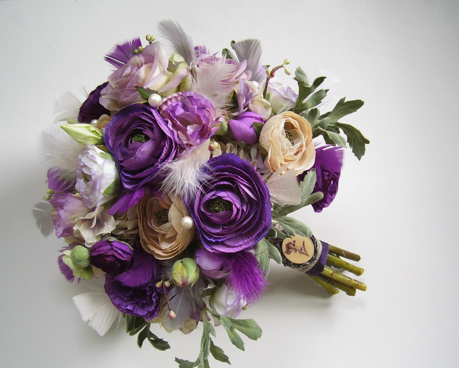 Flowers For Wedding Bouquets In May One Two Three Steps Better Flower Website Photos