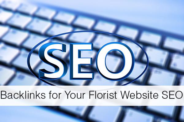search-engine-optimization-florist