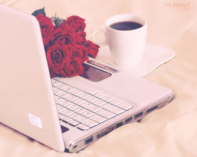 florist webmaster tools