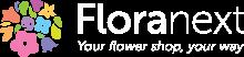 Florist Flower Schools