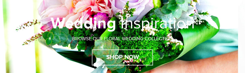 Florist-Wedding-Banner-2015-5