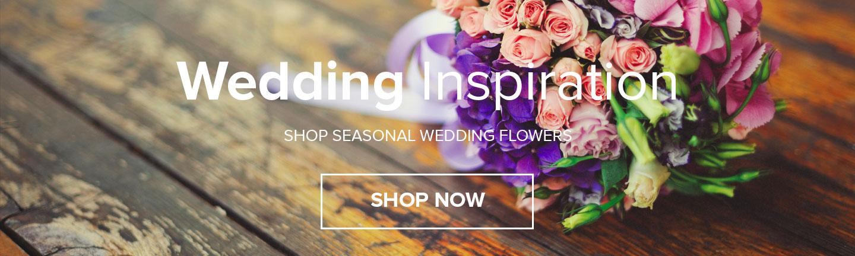 Florist-Wedding-Banner-2015-1