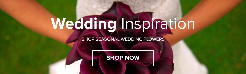 Florist-Wedding-Banner-2015-2
