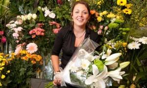 Florist - Design Secrets