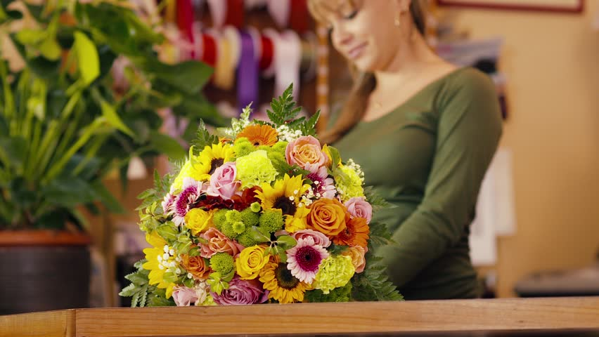 Image result for Florist