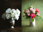 Hire A Flower Arrangement Photographer – 3 Tips