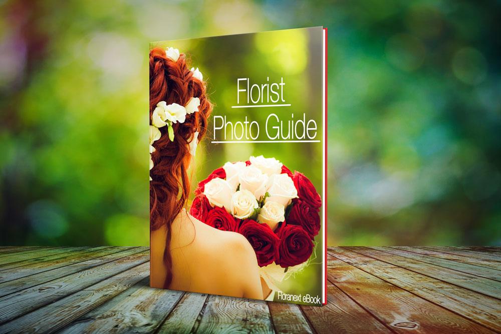 Florist Ebook