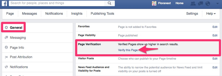 facebook-verify