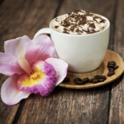 What Can Your Flower Shop Learn From Starbucks?
