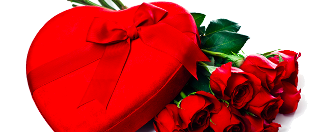 Valentine's Day - Florist Tips