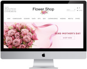 New Florist Website Themes and Local Florist SEO Secrets!