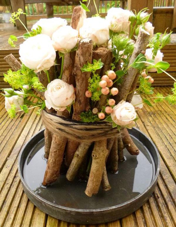 Glamping-Floral-Arrangement