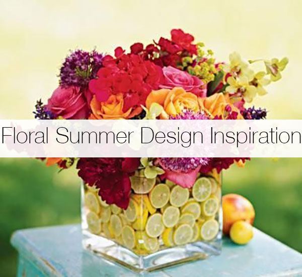 Floral-Summer-Design-Inspiration