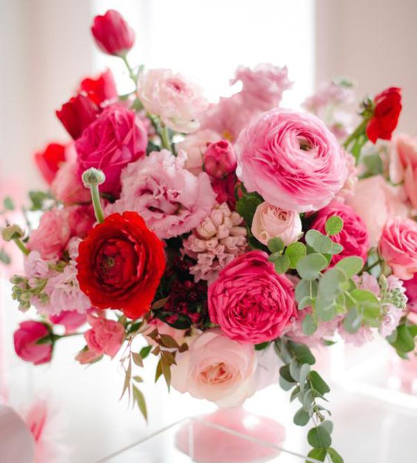 Flower Design 101 Floranext Florist Websites Floral Pos Floral