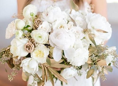 flower-trends-2016